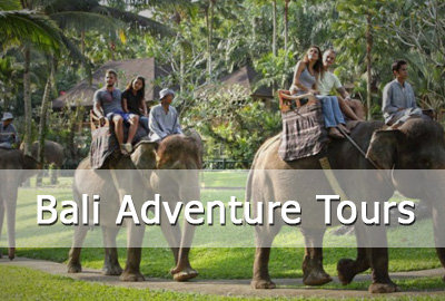 bali-adventure-tours