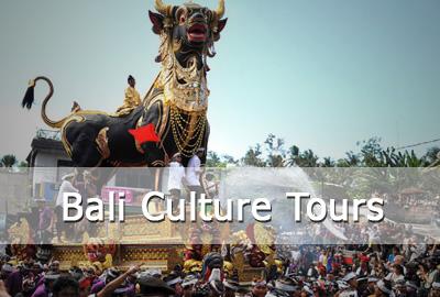bali-culture-tours