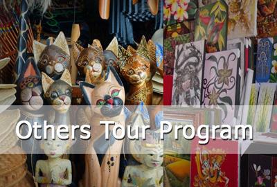 others-tour-program