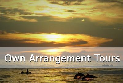 own-arrangement-tours