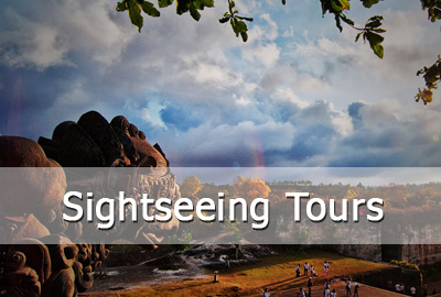 sightseeing-tours