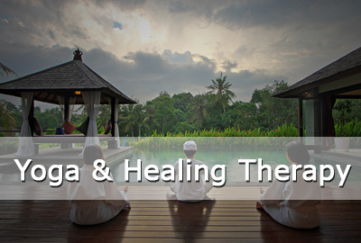yoga-healing-therapy