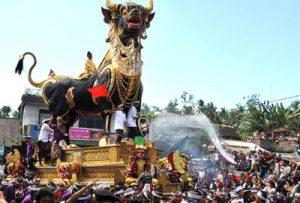 Bali Culture Tours