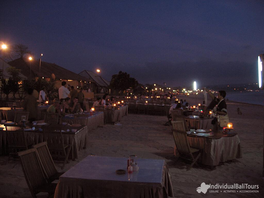 Customized Tours Bali